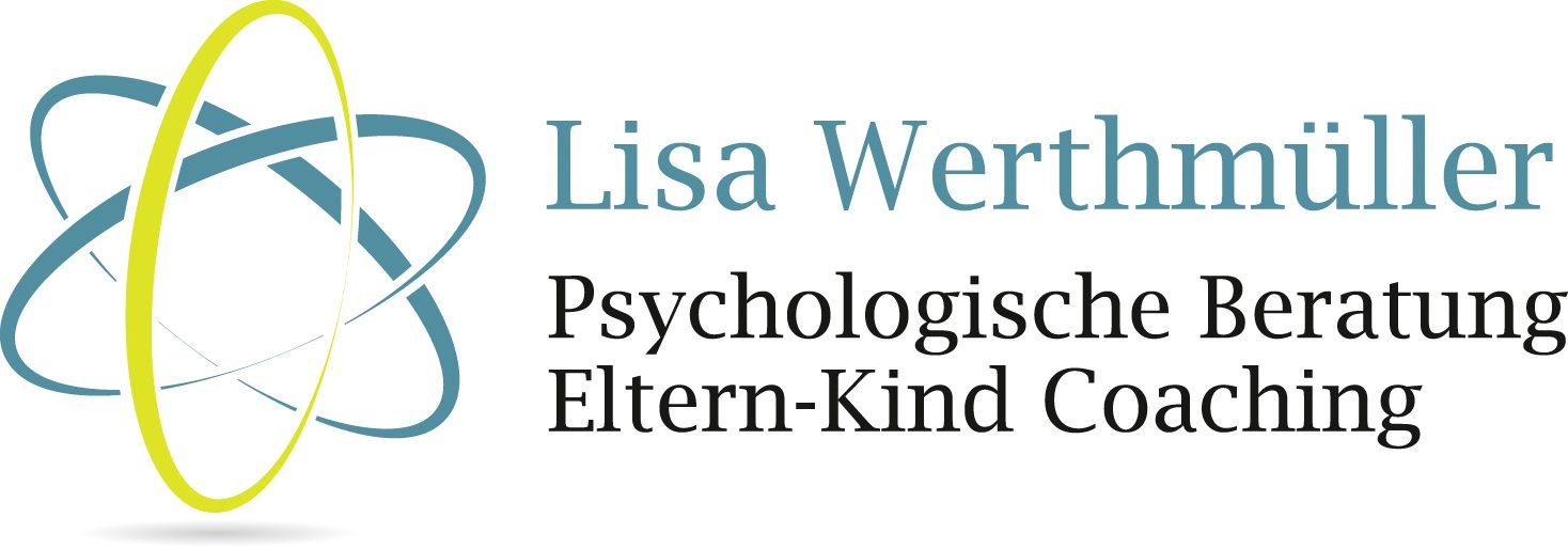 Psychologische Beratung und Elterncoaching